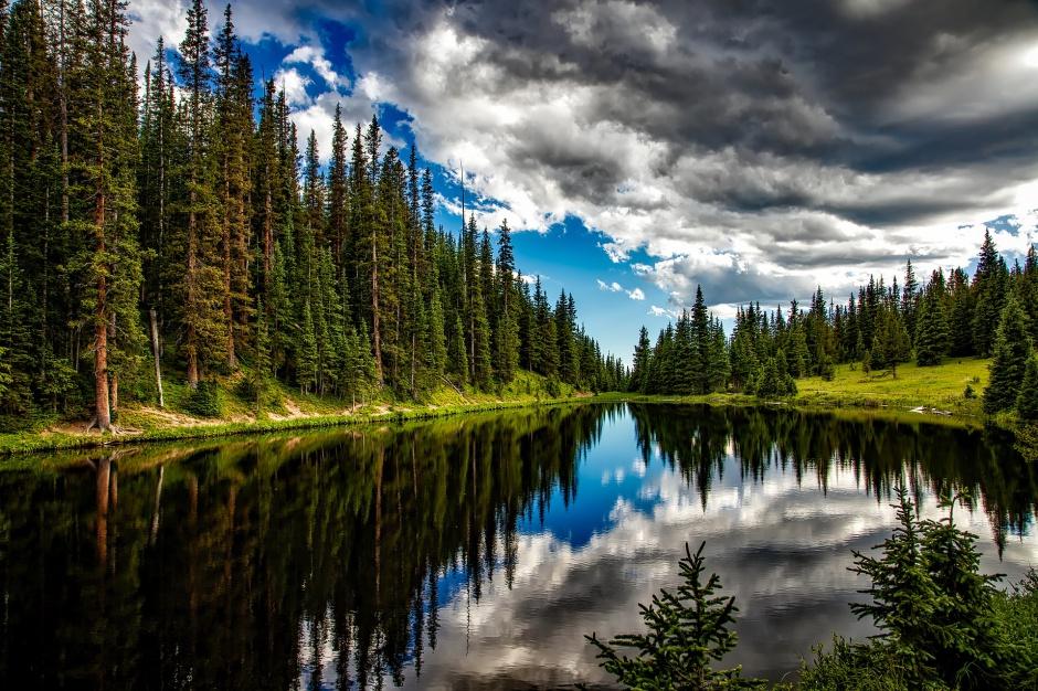 Samorządy  powinny mieć większy wpływ na gospodarowanie jeziorami