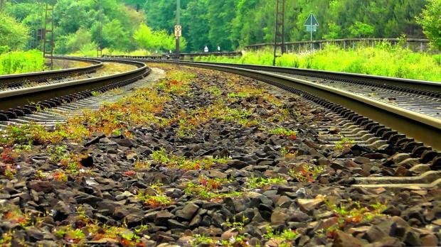 Miliardowe inwestycje kolejowe