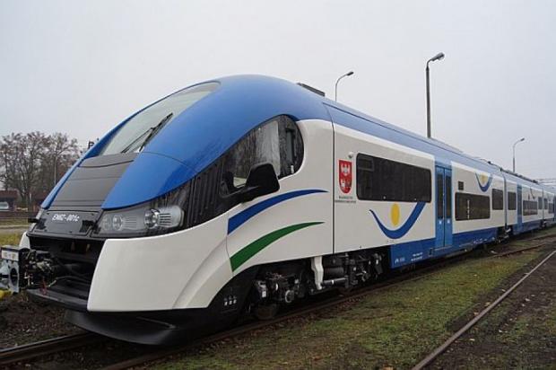 Do końca roku PKP PLK planują podpisanie umów na ok. 25 mld zł