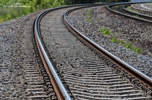84 mln zł na remonty na trasie kolejowej Wrocław-Jelenia Góra