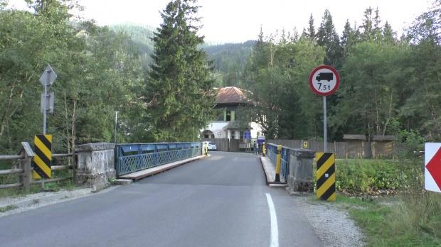 Podpisano umowy dotyczące pięciu przedsięwzięć na polsko-słowackim pograniczu