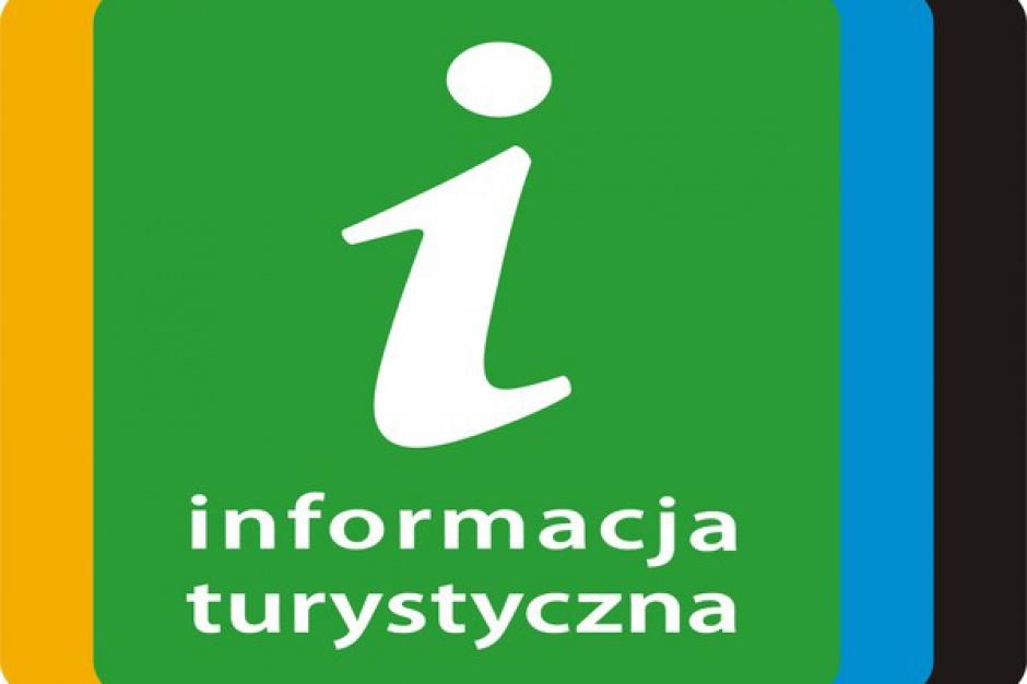 Podkarpackie: W Jaśle powstanie centrum informacji turystycznej