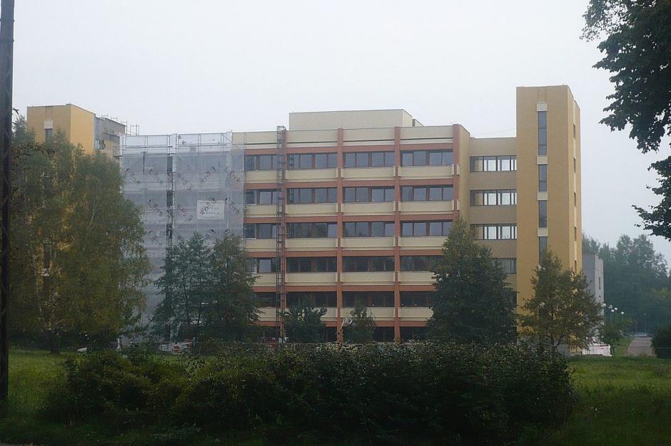 Nowy kierunek studiów na Uniwersytecie Łódzkim