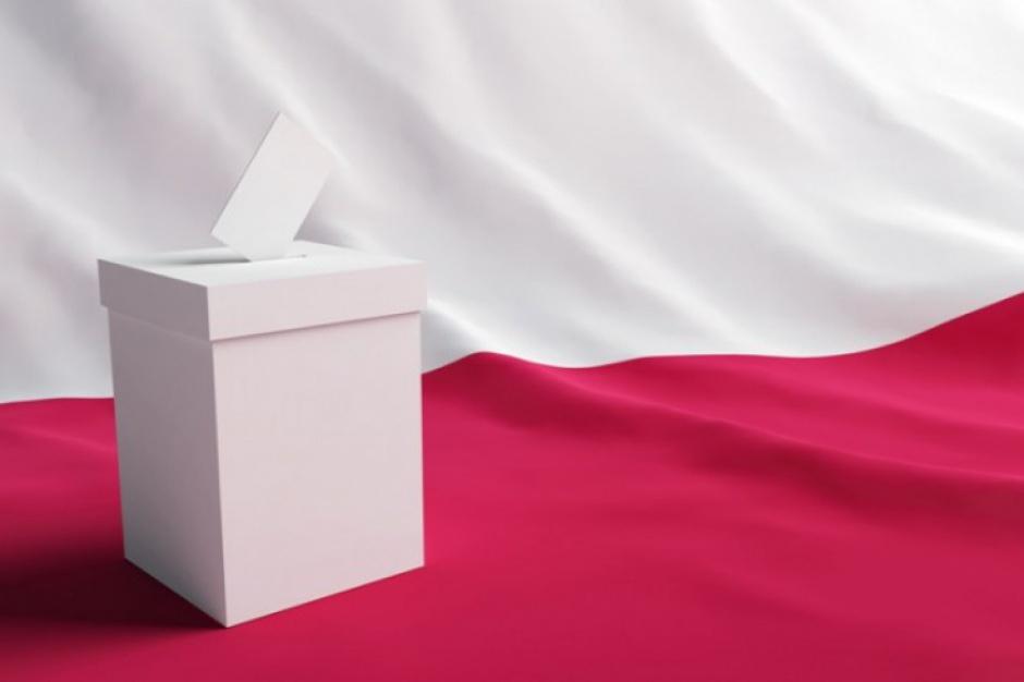 Wybory przedterminowe, Stargard: Trzech kandydatów na prezydenta