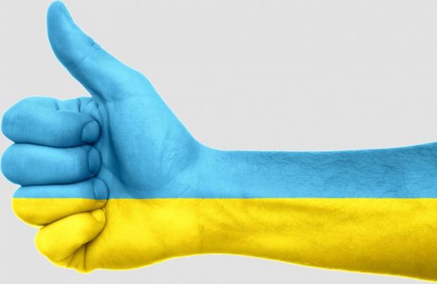 Praca cudzoziemców: Ukraińcy łatwiej wjadą do Polski