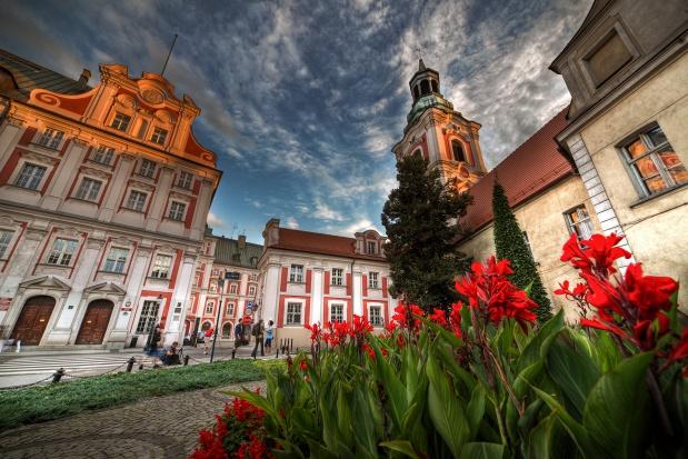 Poznań: Fitch potwierdził wysoki rating miasta