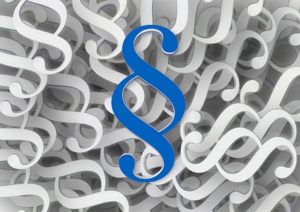 Rękojmia wiary publicznej dokumentów nie zabrania weryfikacji ich poprawności