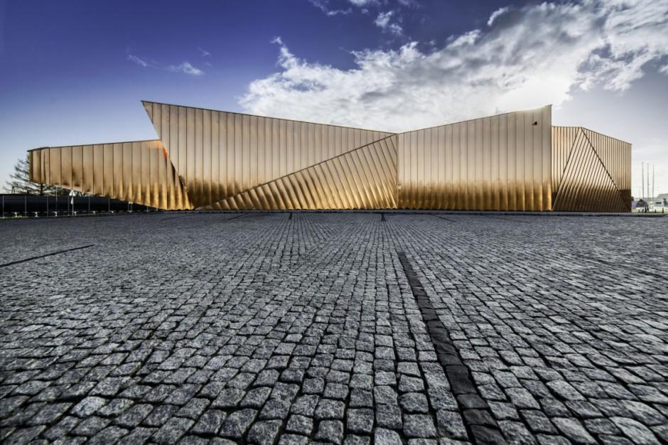 Muzeum Ognia z Żor wśród najciekawszych obiektów świata