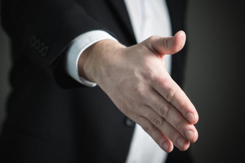 Partnerstwo publiczno-prywatne: umowy, reguły, wskazówki - praktyczny poradnik