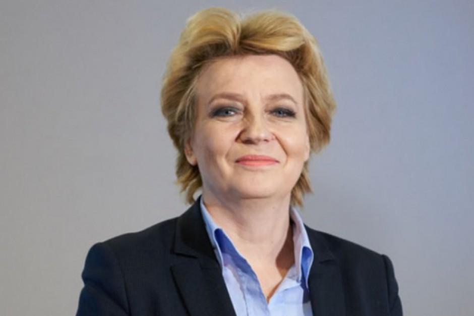 Hanna Zdanowska niewinna. Prokuratura umorzyła postępowanie wobec prezydent Łodzi