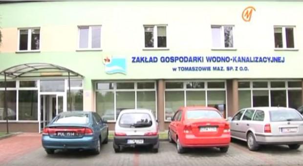 Wkrótce wszyscy prezesi tomaszowskich spółek komunalnych będą zatrudnieni na podstawie umowy kontraktowej (fot.pixabay)