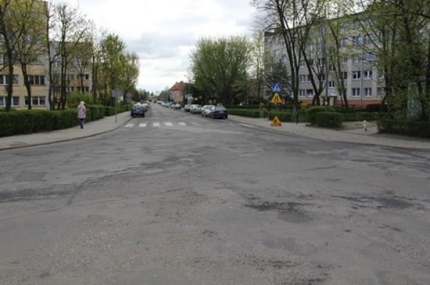 Legnica: Więcej ulic do przebudowy