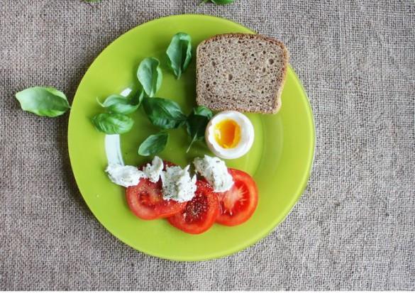 Lublin: Wielkanocne śniadanie dla 400 bezdomnych i ubogich