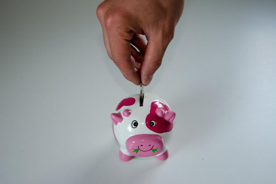 Nowelizacja ustawy o finansach publicznych ma zapobiec zadłużeniom samorządów