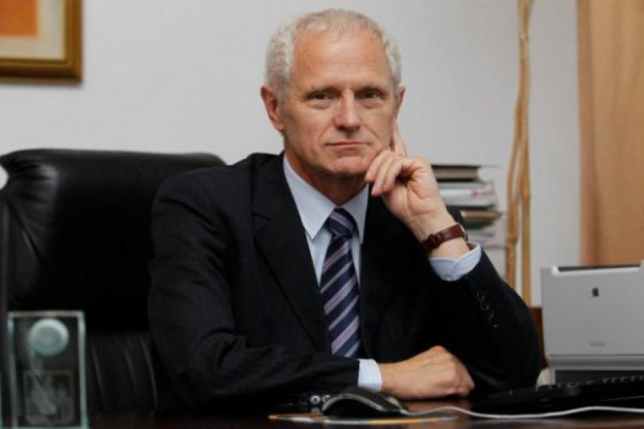 """Bezpartyjnym znów się obrywa: """"Robert Raczyński manipuluje rzeczywistością"""""""