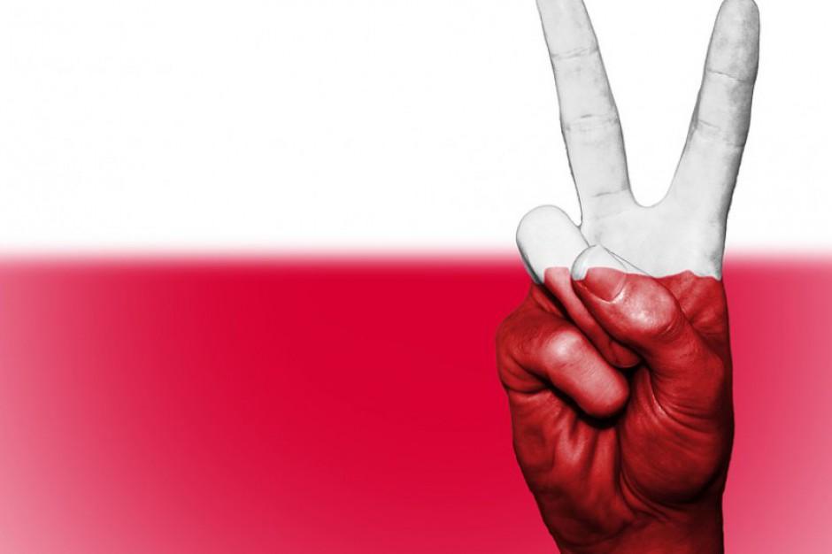 Szkoły w Wielkiej Brytanii będą uczyć języka polskiego?