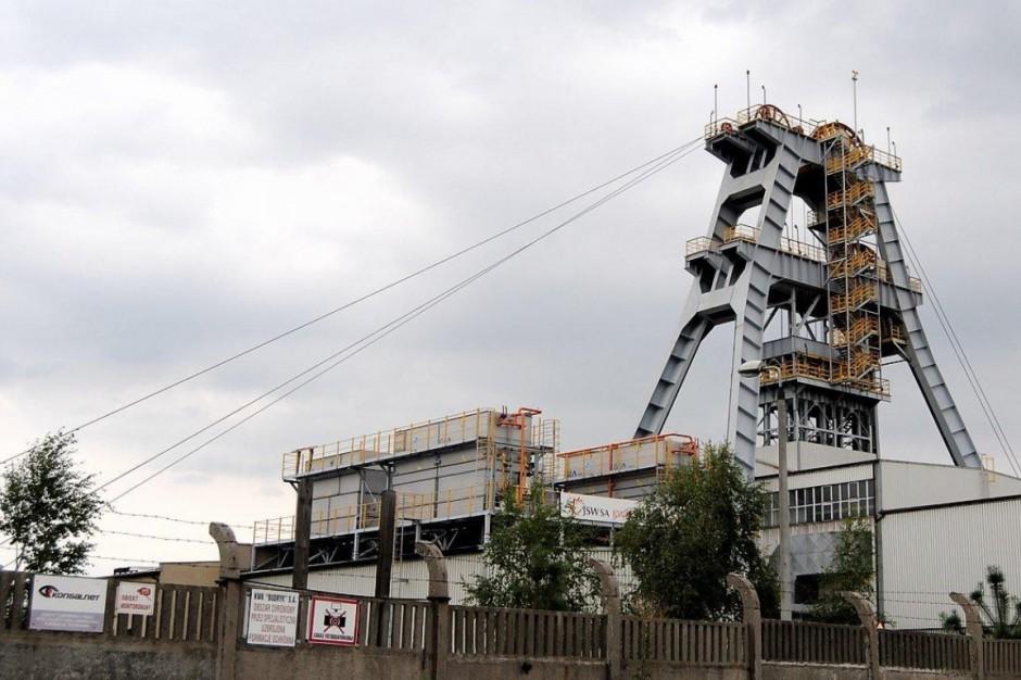 Gierałtowice: Samorząd chce wykorzystać metan do produkcji prądu i ciepła