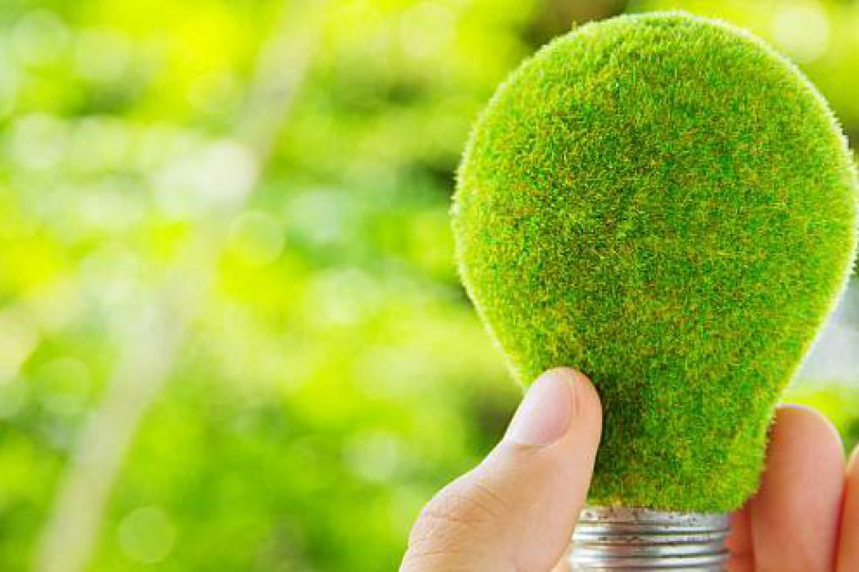 OZE: EWA plus zastąpiła Prosumenta. Pierwsza umowa w Olsztynie na odnawialne źródła energii podpisana