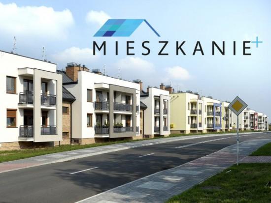Mieszkanie Plus: Do połowy roku ok. 30 umów inwestycyjnych