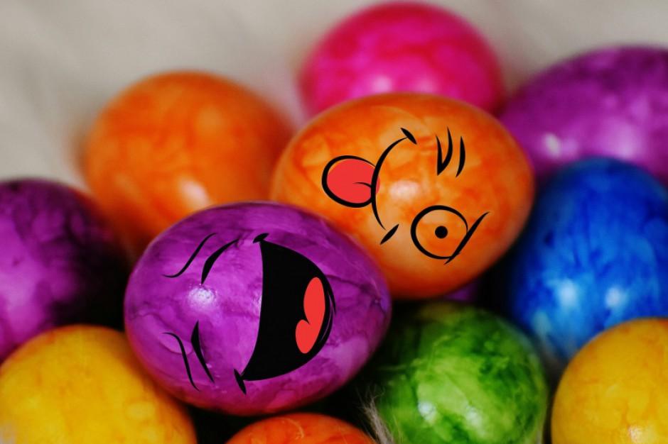 Wielkanoc z rodziną? Polacy wolą jechać na urlop