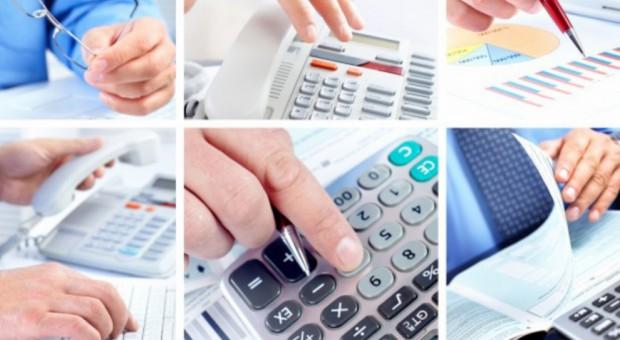 Na co Polacy przeznaczają 1 proc. podatku PIT?