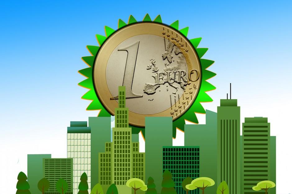 Program Infrastruktura i Środowisko, nabór wniosków: Blisko 100 mln zł na ochronę przyrody