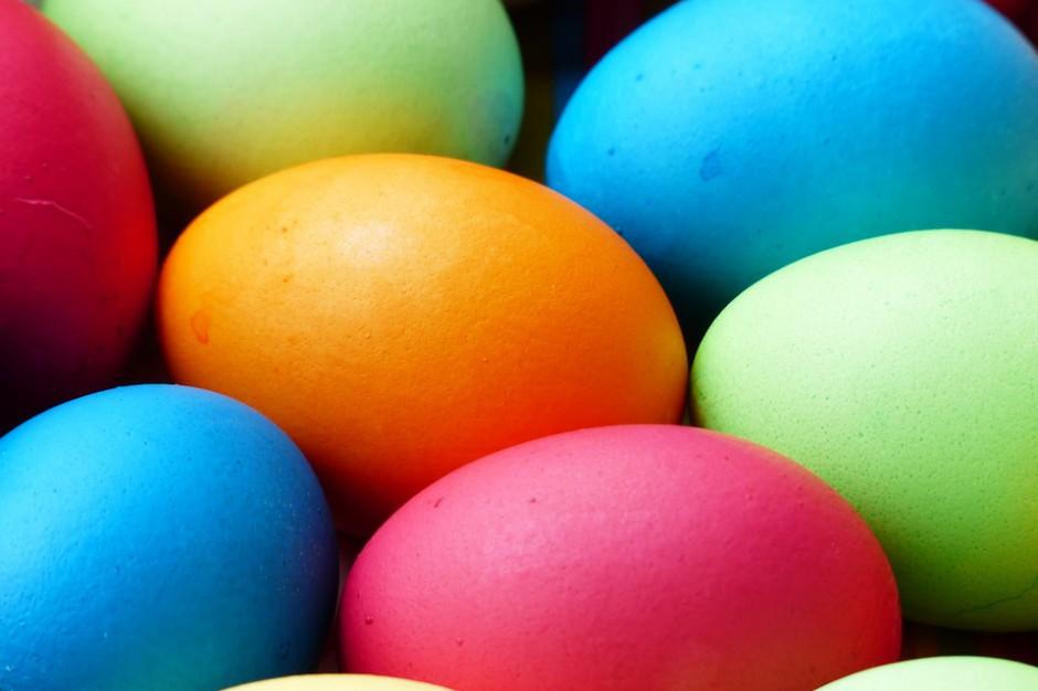 Rodacy ze Wschodu spędzą Wielkanoc w Lublinie
