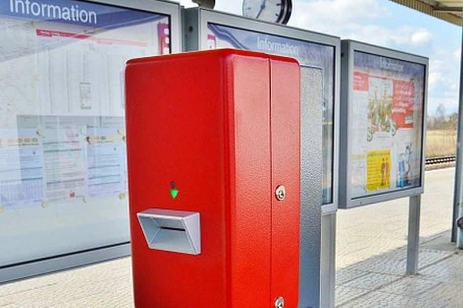 Co piąty pasażer komunikacji miejskiej jeździ bez biletu