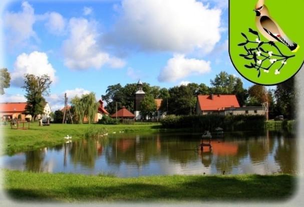 Marszałek ogłosił konkurs na najpiękniejszą wieś w regionie