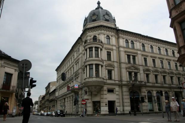 Łódź. Ponad tysiąc projektów w budżecie obywatelskim