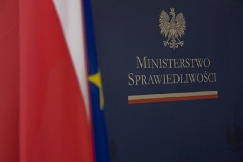 Bydgoski radny PiS znęcał się nad żoną: Poseł pisze do Zbigniewa Ziobry