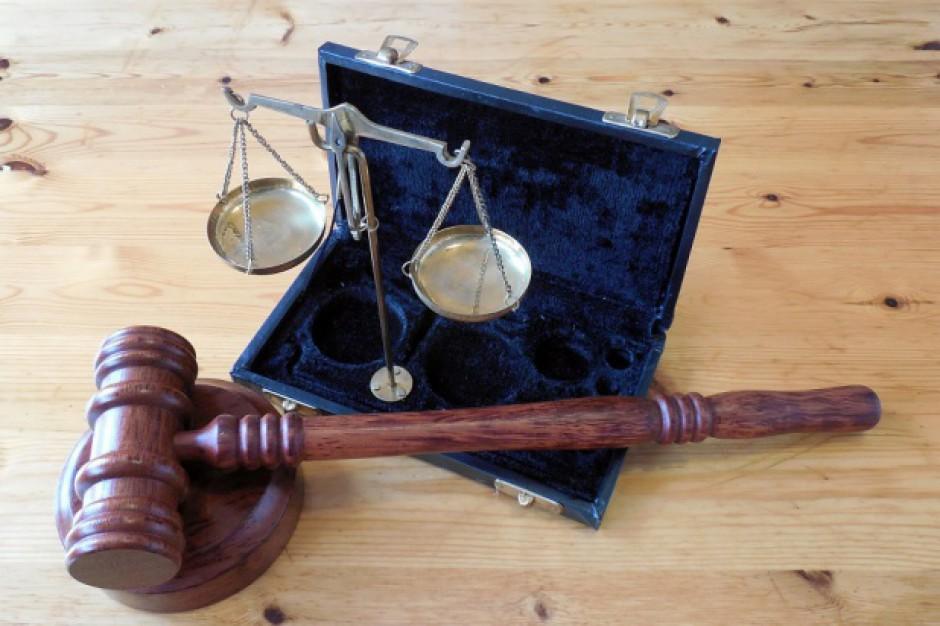 Prokuratura objęła nadzorem sprawę radnego z Bydgoszczy