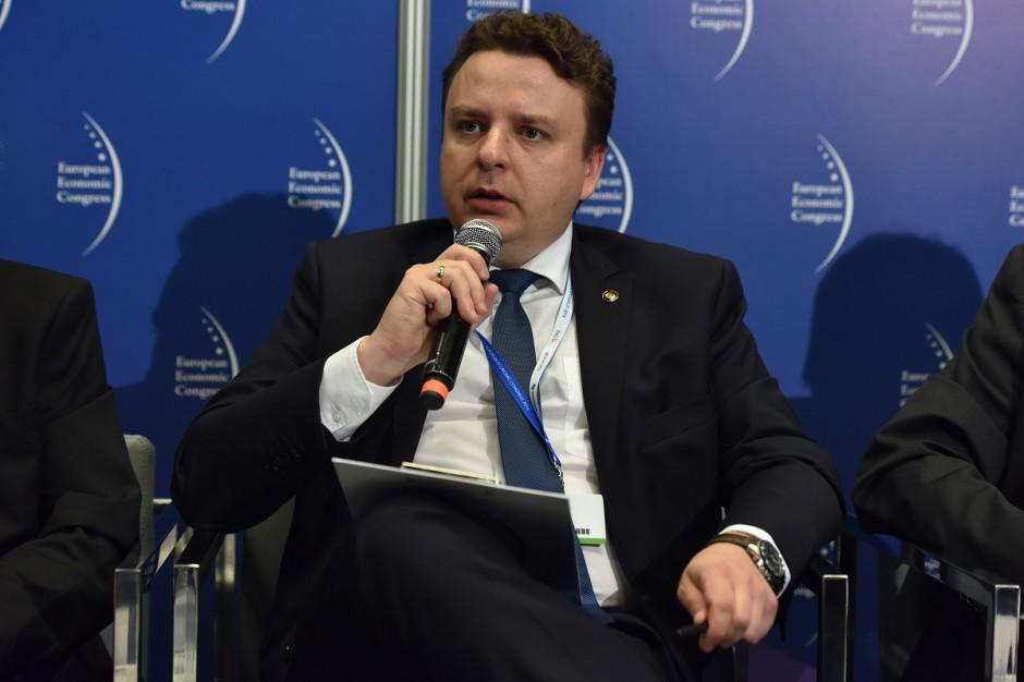 PPP to przyszłość samorządów. Jedyna droga po funduszach unijnych