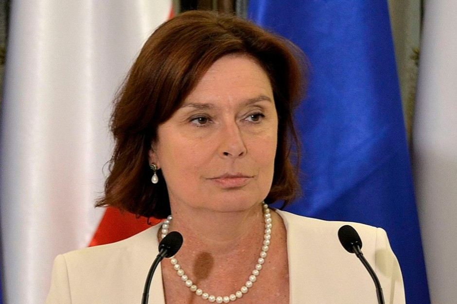 Kiedy PO przedstawi kandydata na prezydenta Warszawy?