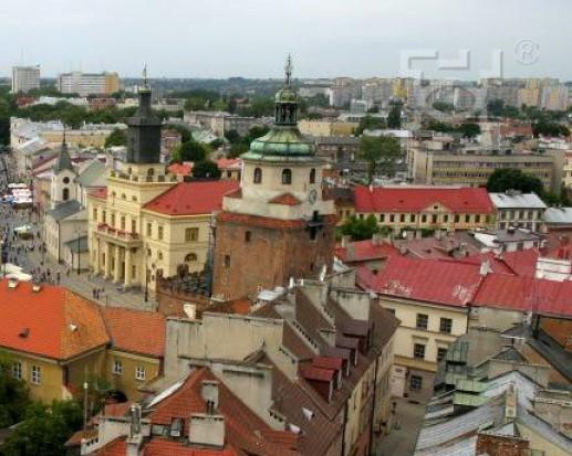 Takich konsultacji w Lublinie jeszcze nie było