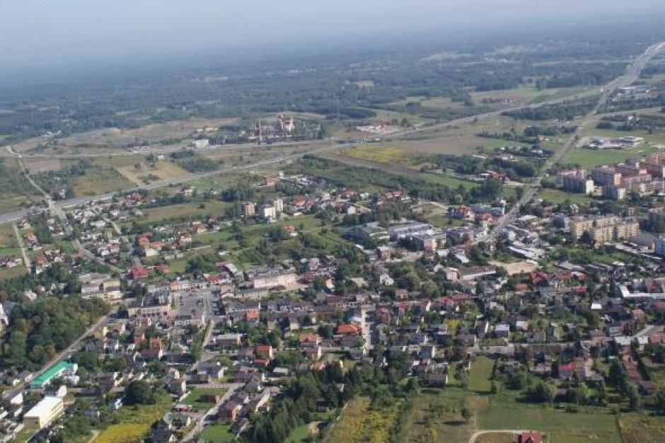 W Polsce powstanie największy w Europie Środkowo-Wschodniej park wodny