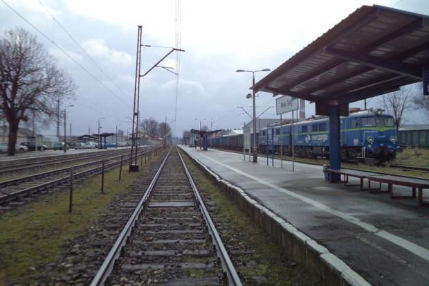 Z Chabówki do  Zakopane w 30 minut pociągiem? Po tej modernizacji tak