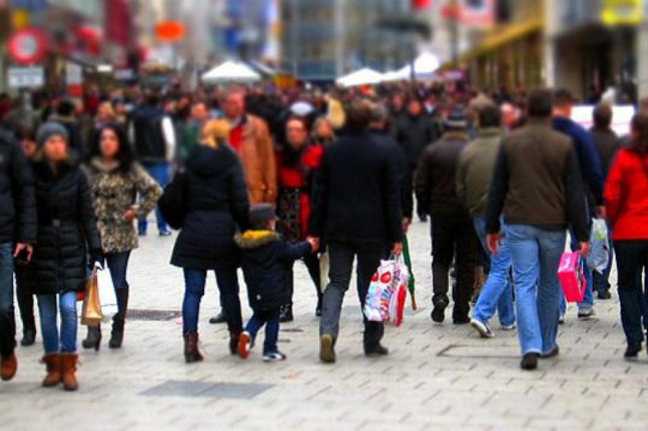 Jak Polacy oceniają sytuację w kraju i rynku pracy?