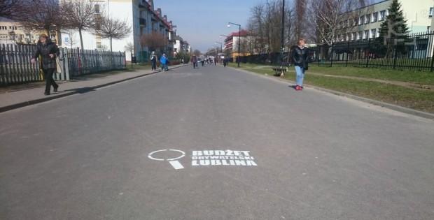 Budżety obywatelskie w Polsce: gdzie mogą głosować nieletni?