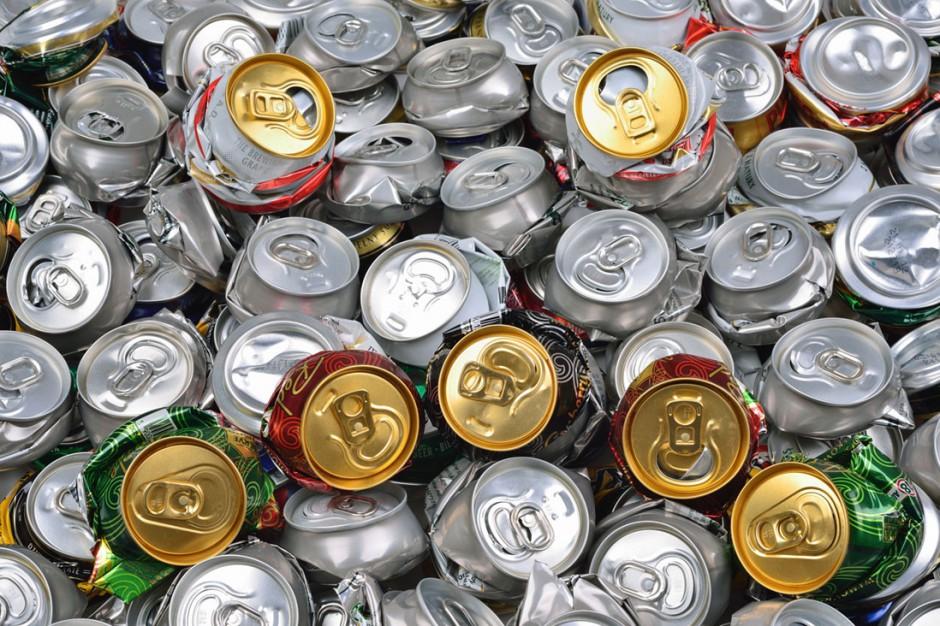 Ministerstwo Środowiska otwarcie: Doliczajcie odpady z punktów skupu do poziomów recyklingu