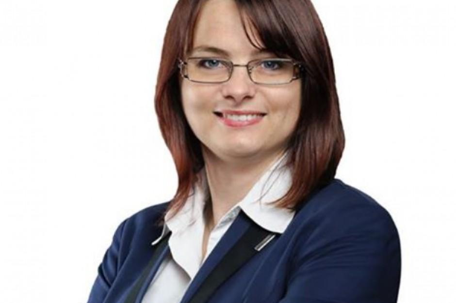 Beata Nowosielska złożyła rezygnację, w radzie też nie ma już dla niej miejsca