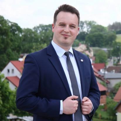 23 kwietnia referendum ws. odwołania wójta Gietrzwałdu
