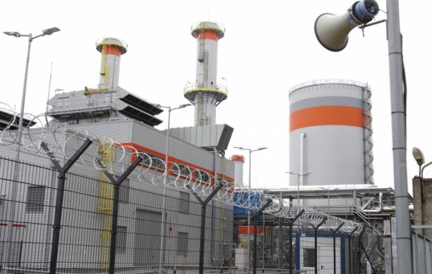 Toruń z nową elektrociepłownią gazową. Będą podwyżki opłat?