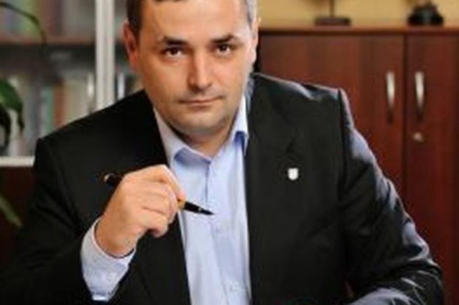 Prezydent Bytomia, Damian Bartyla: Nie podam się do dymisji