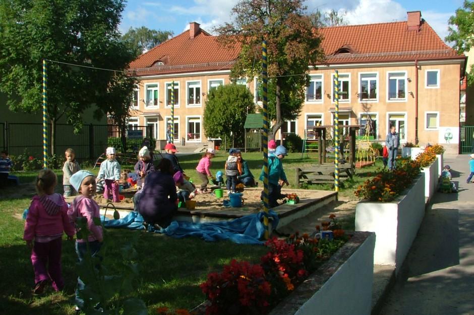 W Gdańsku i we Wrocławiu ruszyła rekrutacja do przedszkoli