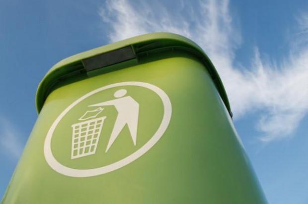 Czekają pieniądze na inwestycje w gospodarce odpadami