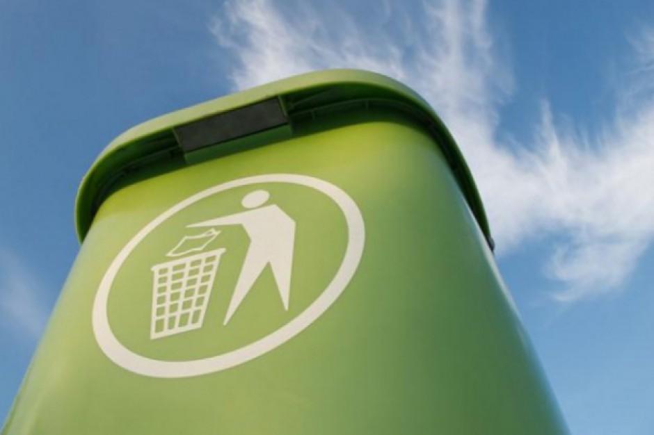 Nabór wniosków: NFOŚiGW wesprze racjonalną gospodarkę odpadami