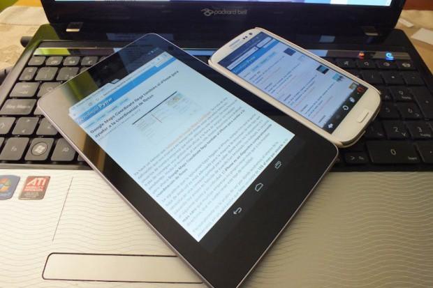 Radomski szpital stawia na e-zdrowie
