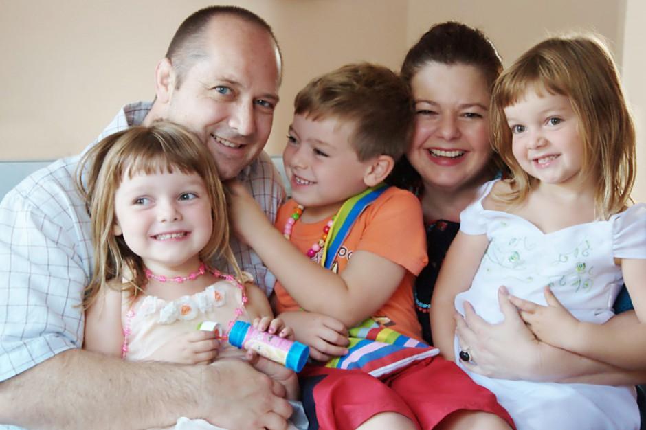 Białystok: Rodziny wielodzietne zapłacą o połowę mniej za wywóz śmieci