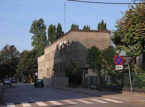 Kędzierzyn-Koźle, Wałbrzych, Zabrze: Małe areszty do likwidacji